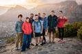 Volunteer Adventure Corps