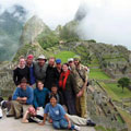AmeriSpan Study Abroad