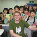 TEFL Institute
