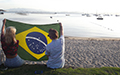 USAC Study Abroad in Brazil