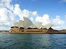 internship abroad in australia