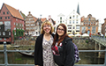 Study Abroad in Germany USAC