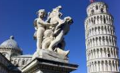 Study Abroad in Italy USAC