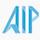 Intern Abroad Thailand Bangkok - AIP