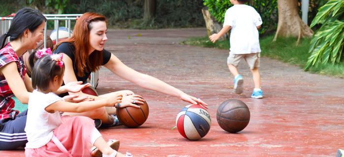 LoveTEFL teach abroad