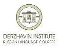 Derzhavin Institute