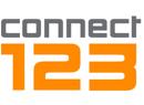 Connect-123 Internship & Volunteer Programs