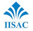 IISAC Logo