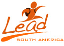 Lead Adventures South America