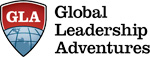 Global Leadership Adventures