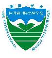 Tongshenghu International Experimental School