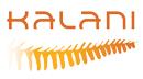 Kalani