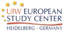UIW European Study Center Heidelberg