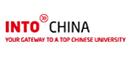 INTO China