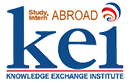 Knowledge Exchange Institute (KEI) Logo