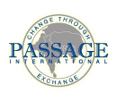 Passage International