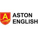 Aston Educational Group Logo