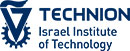 Technion International Israel Institute of Technology