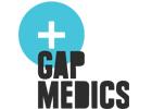 Gap Medics Logo