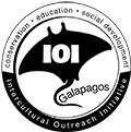 IOI Galapagos