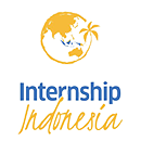 Internship-Indonesia