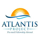 Atlantis Project Logo