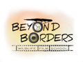 Beyond Borders Wildlife Film School Logo