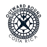 Outward Bound Costa Rica Logo