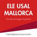 ELE USAL Mallorca Logo