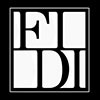 The Florence Institute of Design International: Interior Design School in Florence Italy Logo