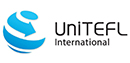 UniTEFL International Logo