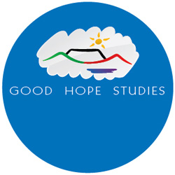 Good Hope Studies Logo