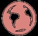 Nomaden Berlin Logo