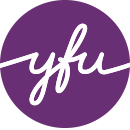 Youth For Understanding (YFU) Logo