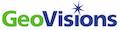 GeoVisions Logo