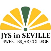 JYS in SEVILLE (Sweet Briar College) Logo