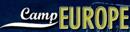 Camp Europe Logo