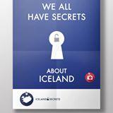 Iceland Secrets Logo