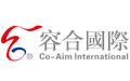 Co-Aim International Education Exchange Ltd Logo