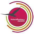 Naturally Africa Volunteers Logo