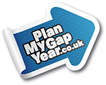 Plan My Gap Year