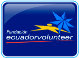 Ecuador Volunteer Foundation