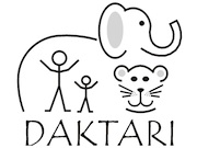 DAKTARI Bush School & Wildlife Orphanage