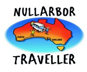 Australian Wildlife Adventures (Nullarbor Traveler, Great Australian Bight Safaris, Xplore Eyre)