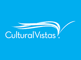 Cultural Vistas Logo