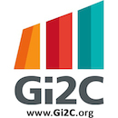 Gi2C Corporate Registrar