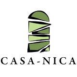 Casa-Nica Logo