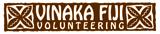 Volunteer with Vinaka Fiji