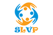 SLVP - Education & HR Development Services Logo