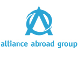 Alliance Abroad Group Logo